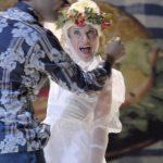 Theater Konstanz: Fremdes Haus von Dea Loher – Inszenierung Nina Gühlstorff