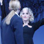 Theater Konstanz – Was Ihr wollt von William Shakespeare – Inszenierung Horst Hawemann